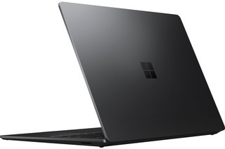 Surface Pro 7 Surface Laptop 3 and Surface on ARM leak ahead of official launch image 2