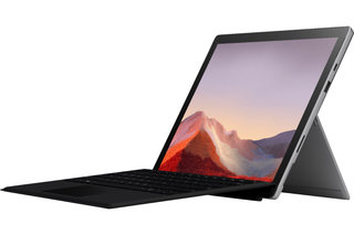 Surface Pro 7 Surface Laptop 3 and Surface on ARM leak ahead of official launch image 3