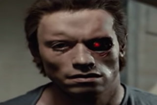 What is the best order to watch the Terminator movies and show image 3