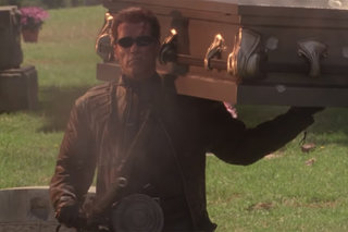 What is the best order to watch the Terminator movies and show image 6