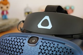 HTC Vive Cosmos review image 15