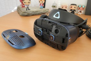 HTC Vive Cosmos review image 6