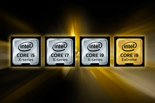 Intel debuts competitively-priced Core i9 X Series for extreme performance