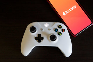 How to use PS4 and Xbox One controllers on iPhone iPad and Apple TV image 2