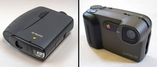 Iconic Gadgets Of The 90s Amazing Gadgets And Gizmos From Yesteryear image 7