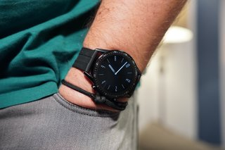 Huawei Watch GT 2 review image 2