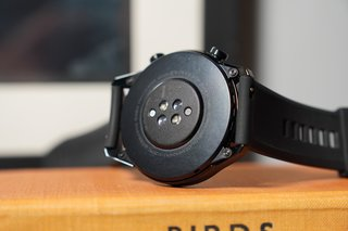 Huawei Watch GT 2 review image 6