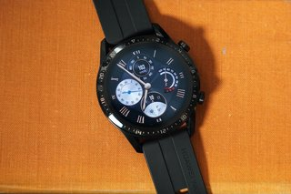 Huawei Watch GT 2 review image 7