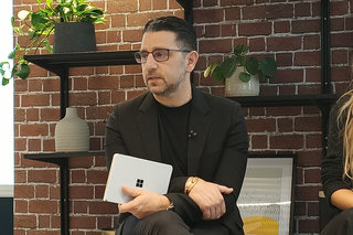 First Look Microsoft Surface Neo And Surface Duo image 5