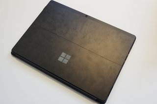 Microsoft Surface Pro X initial review The Surface Pro reborn image 3