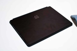 Microsoft Surface Pro X review image 5