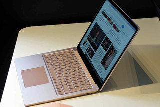 Microsoft Surface Laptop 3 initial review More power and a new 15-inch version too image 2