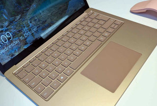 Microsoft Surface Laptop 3 initial review More power and a new 15-inch version too image 6