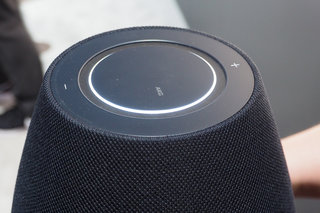 Uh What Happened To Samsungs Galaxy Home Speaker image 2