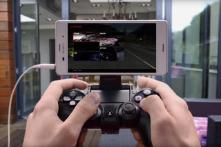 https://cdn.pocket-lint.com/r/s/320x/assets/images/149657-games-news-all-android-phones-getting-ps4-remote-play-soon-with-playstation-system-software-update-700-image1-cmmqzdaq9e.jpg?v1