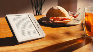 What is the Kobo Libra H2O eReader and why is it changing the way we read image 2