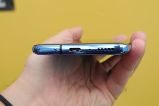 OnePlus 7T review image 11