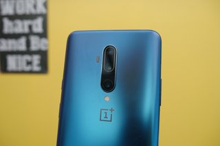 OnePlus 7T review image 13