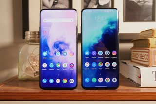OnePlus 7T review image 16