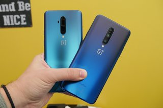 OnePlus 7T review image 3
