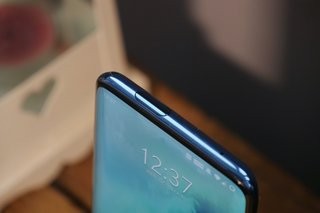OnePlus 7T review image 4