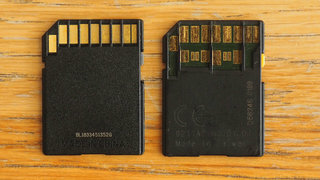 Best SD cards image 2
