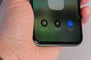 Apple Iphone 11 And 11 Pro Tips And Tricks Master Ios 13 image 11