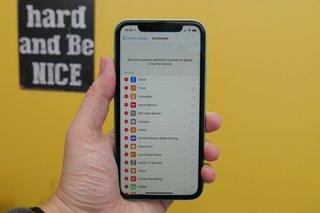 Apple Iphone 11 And 11 Pro Tips And Tricks Master Ios 13 image 7