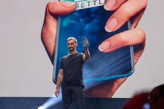 OnePlus officially announces the OnePlus 7T Pro