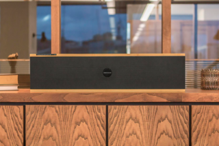 Orbitsound One P70W V2 £399 soundbar uses tech from £12K sibling