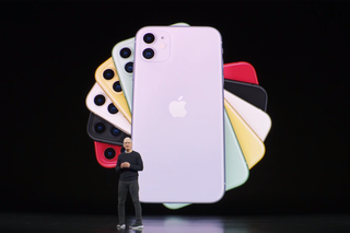 Apple's own 5G modem due 2022, two years after the first 5G iPhone
