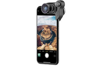 Best Smartphone Camera Accessories 2019 image 1