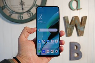 Oppo Reno 2 review image 13