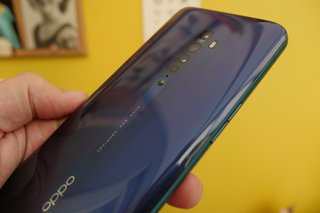 Oppo Reno 2 review image 4