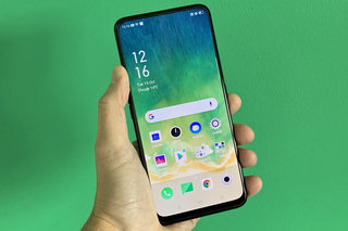 Oppo Reno 2 Z review: Plenty to shout about