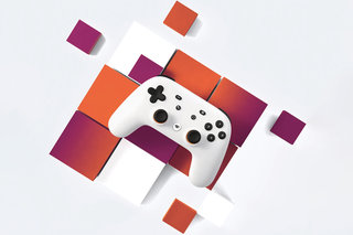 Stadia Controller is not as wireless as initially thought