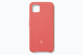 Best Pixel 4 and 4 XL cases Protect your new Google device image 2