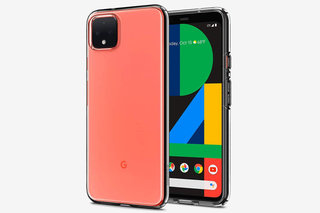 Best Pixel 4 and 4 XL cases: Protect your new Google device
