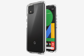 Best Pixel 4 And 4 Xl Cases Protect Your New Google Device image 5