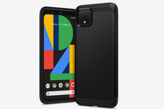 Best Pixel 4 And 4 Xl Cases Protect Your New Google Device image 7