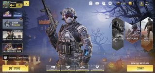 Call Of Duty Mobile Tips And Tricks How To Play And Win