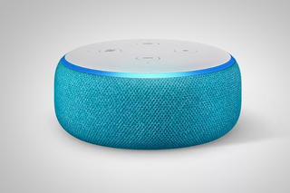 Adobe's new Alexa skill helps you get out of a creative rut