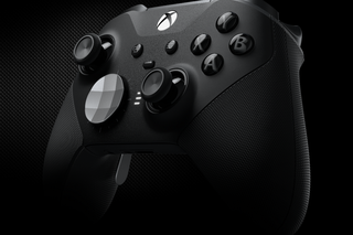 Microsoft re-confirms all Xbox One controllers will work with Project Scarlett