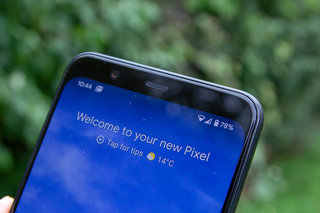 Google Pixel 4 Tips And Tricks image 10