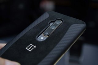 Oneplus 7t Pro 5g Mclaren Edition Appears As A T-mobile Exclusive image 2