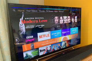 Fire TV Cube 2nd generation review Control your TV and Sky box with Alexa image 8