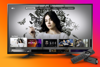 Apple TV+ now available on more Amazon Fire TV devices