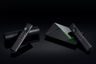 Nvidia Shield TV and Shield TV Pro reimagined and enhanced, both available now
