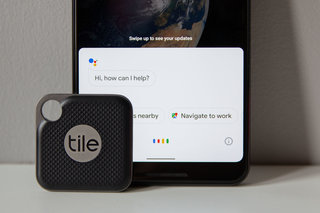 Tile adds Google Assistant support: Hey Google, find my keys