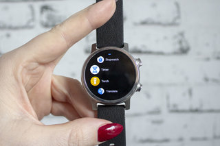 Moto 360 review image 19
